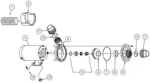 watkinds hotspot wiring diagram